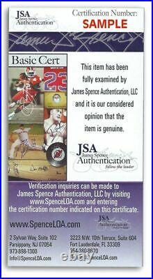 Patrick Mahomes II Signed Autographed Mini Helmet Kansas City Chiefs JSA
